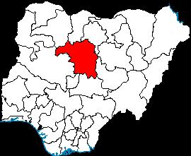 Kaduna_State_Nigeria