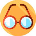 eyeglasses (1)